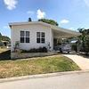 Mobile Home for Sale: 325 Colony - VERY NICE UPGRADES !!!!, Ellenton, FL