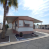 Mobile Home for Sale: Furnished!  Open & Bright! CLEAN! , Apache Junction, AZ