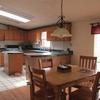 Mobile Home for Sale: 36 Newcastle Lane, Whitmore Lake, MI