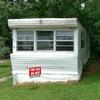 Mobile Home for Sale: 1969 Ritz Craft