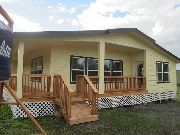 New Mobile Home Model for Sale: Marlette Redwood II (Marlette), Albany, OR