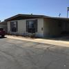 Mobile Home for Sale: Great Double Wide for Sale in El Mirage L 430, Mesa, AZ