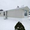 Mobile Home for Sale: 1992 Farimont