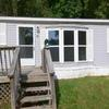 Mobile Home for Sale: 1994 Clifton