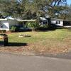 Mobile Home for Sale: Mid Florida Lakes, Leesburg, FL