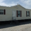 Mobile Home for Sale: New Doublewide , Greer, SC
