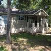 Mobile Home for Sale: TX, FRANKSTON - 2008 38PNH3252 multi section for sale., Frankston, TX