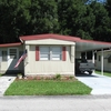 Mobile Home for Sale: 1980 Nobility