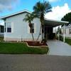 Mobile Home for Sale: View From The Deck Is Priceless!, New Port Richey, FL