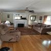 Mobile Home for Sale: Single Family For Sale, Mobile Home - Wallingford, CT, Wallingford, CT