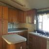 Mobile Home for Sale: Great Value 3+2 DW Short Sale!, Aiken, SC
