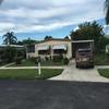 "Mobile Home for Sale: Tallowwood Isle ""Maher"", Coconut Creek, FL"