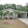 Mobile Home for Sale: 1994 Palm Harbor