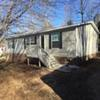 Mobile Home for Sale: NC, CLAREMONT - 2012 36TRU2856 multi section for sale., Claremont, NC