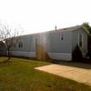 Mobile Home for Sale: 6574 S. Kimberly Lot 332, Holly, MI