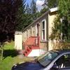 Mobile Home for Sale: 11-711 Great Singlewide in Premier Park, Portland, OR