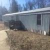 Mobile Home for Sale: MS, OAKLAND - 2000 SPIRIT single section for sale., Oakland, MS