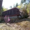 Mobile Home for Rent: Double Wide, Single Family - Bridgewater, NH, Bridgewater, NH