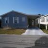 Mobile Home for Sale: 8044 Stony Bridge Dr, New Port Richey, FL