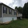 Mobile Home for Sale: VA, RIDGEWAY - 2006 THE ENTER multi section for sale., Ridgeway, VA