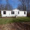 Mobile Home for Sale: 1998 Mobile Home