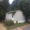 Mobile Home for Sale: LA, SHREVEPORT - 1998 SOUTHERN multi section for sale., Shreveport, LA