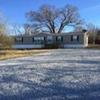 Mobile Home for Sale: MO, EL DORADO SPRINGS - 2012 HISTORY M multi section for sale., El Dorado Springs, MO