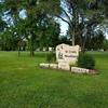 Mobile Home Park for Directory: St. Croix Village, Houlton, WI