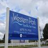 Mobile Home Park for Directory: Western Park  -  Directory, Fayetteville, AR
