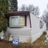 Mobile Home for Sale: 1972 Shult