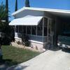 Mobile Home for Sale: Charming, Spacious, Comfortable--Priced Right, Tarpon Springs, FL