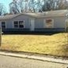 Mobile Home for Sale: KS, WELLINGTON - 2000 LIBERTY multi section for sale., Wellington, KS