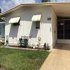 Mobile Home for Sale: Live On Paradise, New Port Richey, FL