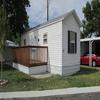 Mobile Home for Sale: One Bedroom Park Model- Richland MHP, Richland, WA