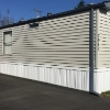 Mobile Home for Sale: 11-229 COZY UPDATED SINGEWIDE, Milwaukie, OR