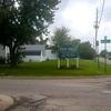 Mobile Home Park for Directory: West Hill MHP, Emporia, KS