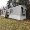 Mobile Home for Sale: VA, CLINTWOOD - 2009 CLASSIC single section for sale., Clintwood, VA