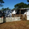 Mobile Home for Sale: Great little beach get away!!! , Newport, NC