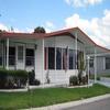 Mobile Home for Sale: Premium Corner Lot With Huge Master Bedroom, Valrico, FL
