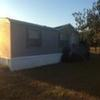 Mobile Home for Sale: SC, HOLLY HILL - 2000 SCHULT multi section for sale., Holly Hill, SC