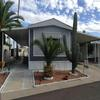 Mobile Home for Sale: Great Home in 55+ community!, Mesa, AZ
