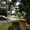 Mobile Home Park for Directory: Pinewood MHP, Simpsonville, SC