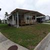 Mobile Home for Sale: Large, 1978 Handicap Accessible Double Wide, Ellenton, FL