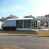 Mobile Home for Sale: Homes of Merit, Zephyrhills, FL