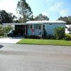 Mobile Home for Sale: Fleetwood - Ramblewood MHC Directory, Zephyrhills, FL