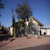 Mobile Home for Sale: CRESCENT RUN #502, Mesa, AZ