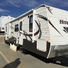RV for Sale: 2012 Hideout 28BHS