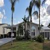 Mobile Home for Sale: GOLF AND BOATING RESORT 5 STAR RATED BROKER, Ruskin, FL