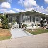 Mobile Home for Sale: 845 Bayshore - PRICED TO SELL!!!, Ellenton, FL