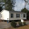 Mobile Home for Sale: 2012 SCOTBILT 28X40, West Columbia, SC